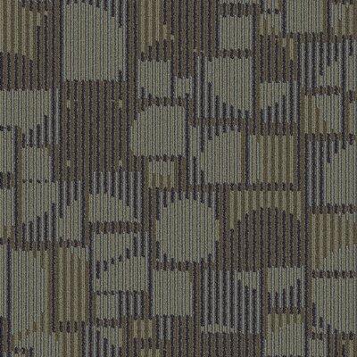 Rove 24 x 24 Carpet Tile