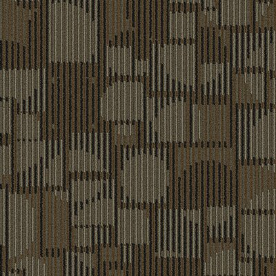 Rove 24 x 24 Carpet Tile
