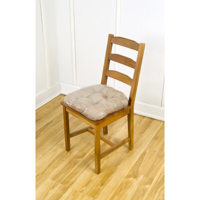 Chair Pad Cover Protector