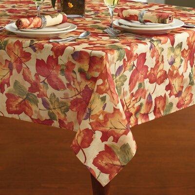 Coffman Tablecloth ALTH2296 41986634