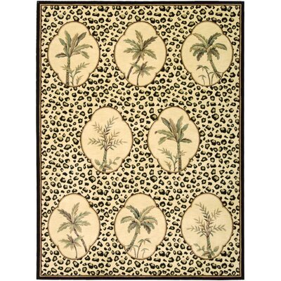 Duanesburg Multi Rug Rug Size: Rectangle 96 x 13