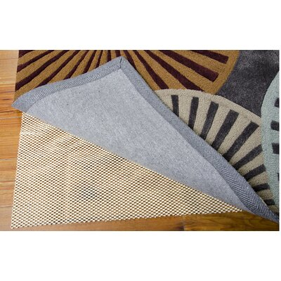 Firmgrip Rug Pad Rug Size: 1'8