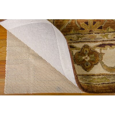 Firmgrip Rug Pad Rug Size: 2 x 8