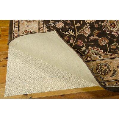 Shiftloc Rug Pad Rug Size: 76 x 108