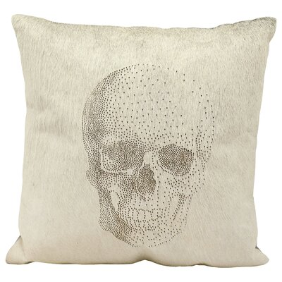 Ince Throw Pillow
