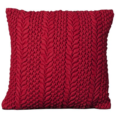 Chadd Throw Pillow