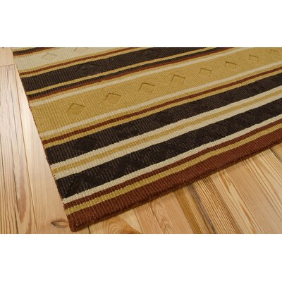 Elements Pg Multi Area Rug