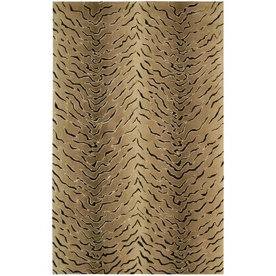 Duquense Area Rug Rug Size: Rectangle 5' x 8'