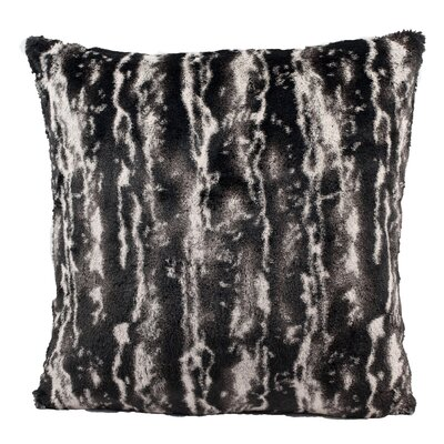 Ricard Square Throw Pillow