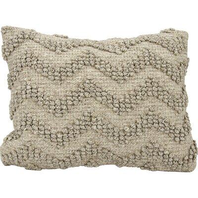 Joseph Abboud Lumbar Pillow