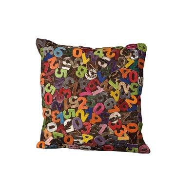 Donaway Pillow