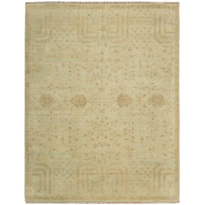 Geil Sky Area Rug Rug Size: Rectangle 79 x 99