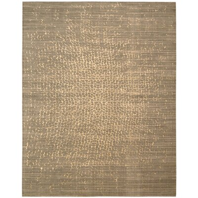 Dringenberg Mushroom Area Rug Rug Size: Rectangle 99 x 139