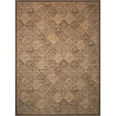 Dickinson Multi Area Rug Rug Size: Rectangle 56 x 8