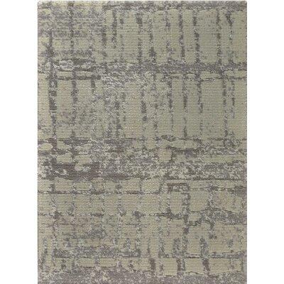 Twilight Ivory/Gray Area Rug
