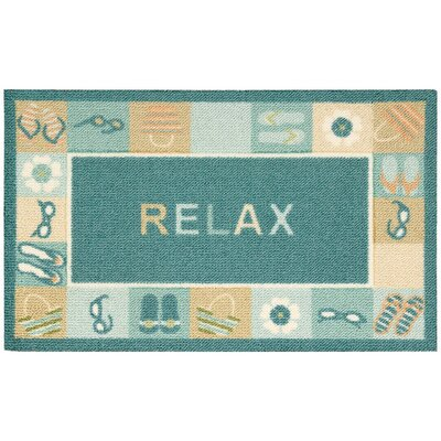 Middleton Relax Mat