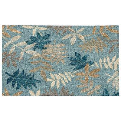 Givan Indoor Mat
