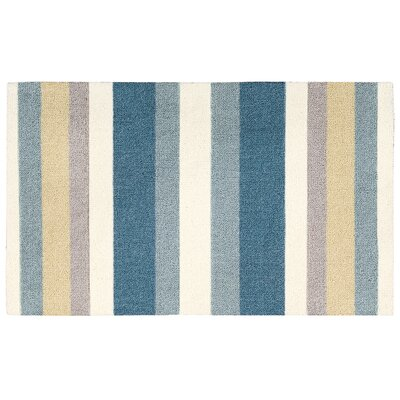 Middleton Striped Doormat