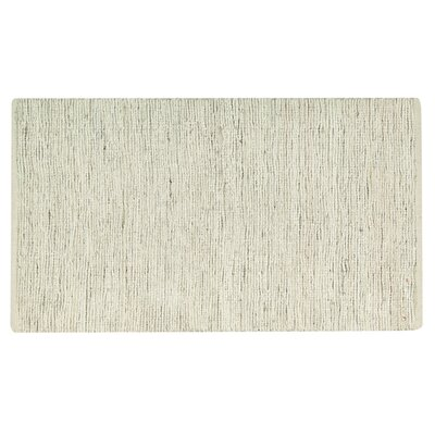 Wycombe Doormat Color: Cream