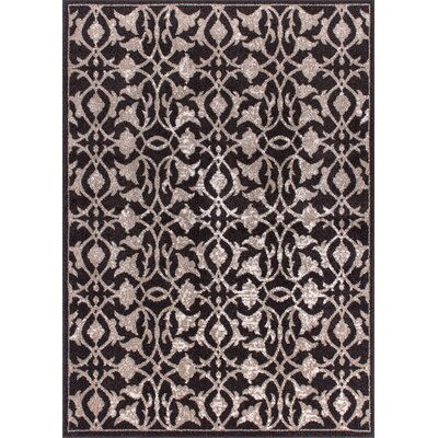 Jed Rug Rug Size: Rectangle 53 x 73
