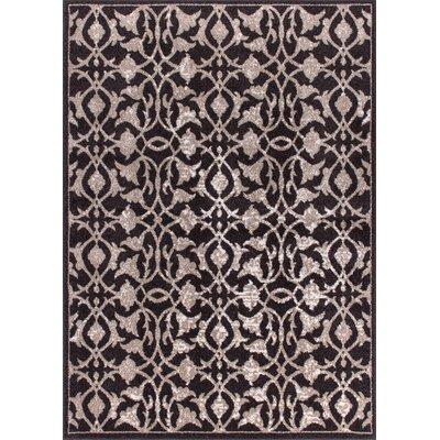 Anatolia Rug Rug Size: 710 x 106