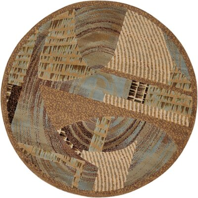 Duke Area Rug Rug Size: Rectangle 710 x 710