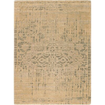 Raina Beige Area Rug