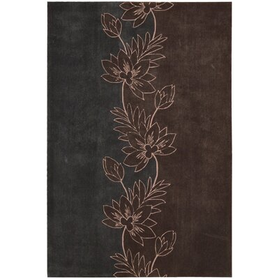 Dovewood Multi Rug Rug Size: Rectangle 5 x 76