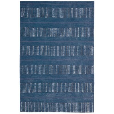 Ricarda Rug Rug Size: Rectangle 5 x 76