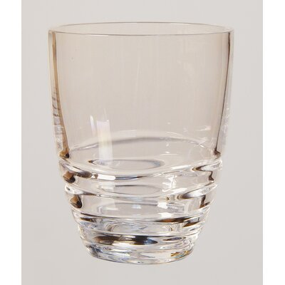 Swirl 14 oz. Old Fashioned Glass AC-0601C