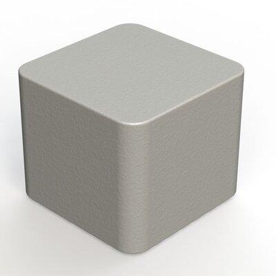 Cube Fleottoman Light picture