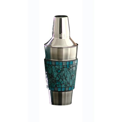 Cocktail Shaker PRS13115CS