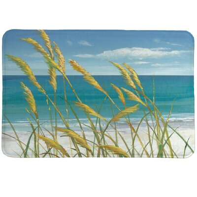 Summer Breeze Mat