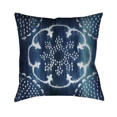 Moonbeam Throw Pillow