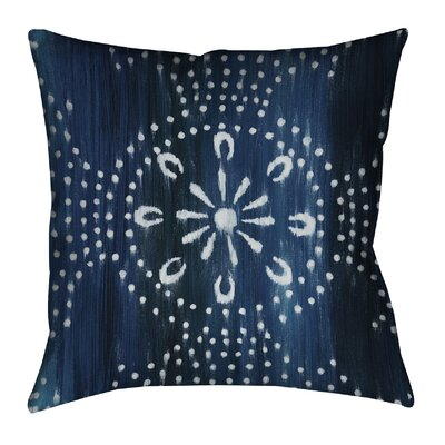 Moonbeam II Outdoor Throw Pillow