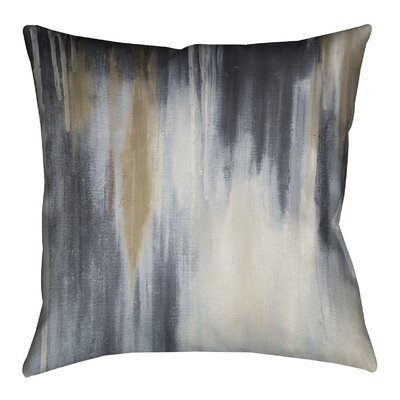 Paysage Outdoor Throw Pillow