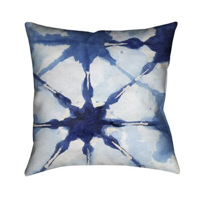 Emmi Outdoor Throw Pillow