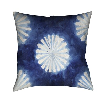 Westbury Outdoor Throw Pillow