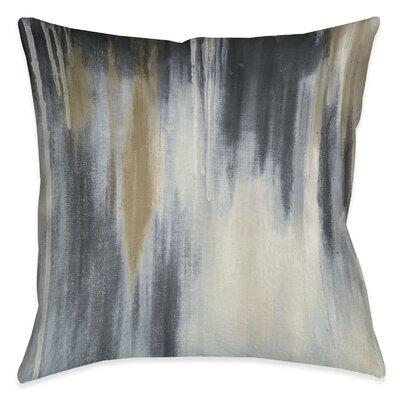 Zuleika Outdoor Throw Pillow