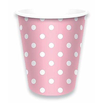 LolliZ 9 Oz Cup CUL-50422