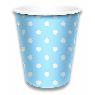 LolliZ 9 Oz Cup CUL-50402