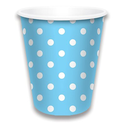LolliZ 7 Oz Cup CUL-50401