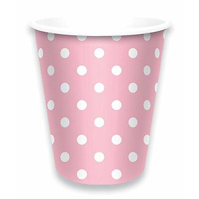 LolliZ 7 Oz Cup CUL-50421