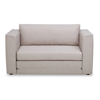 Container S5132 Light Brown Sofas