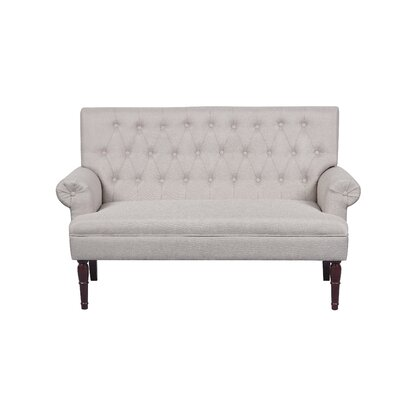 Container S5252-L Loveseat Upholstery