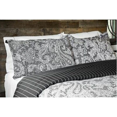 Root Duvet Set Size: King / California King