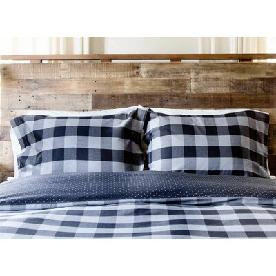 Malibu Duvet Set Size: Twin / Twin XL