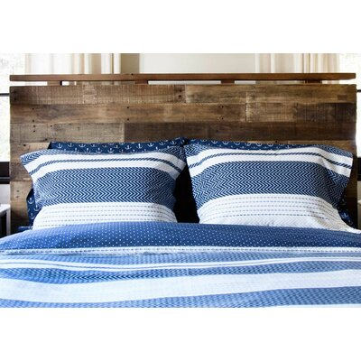 Vennie Duvet Set Size: King / Cal King