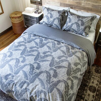 Desert Springs 2 Piece Duvet Set Size: Full/Queen
