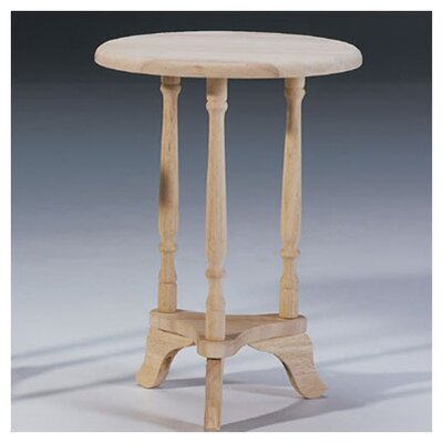 International Concepts Unfinished Wood Plant Stand at Sears.com
